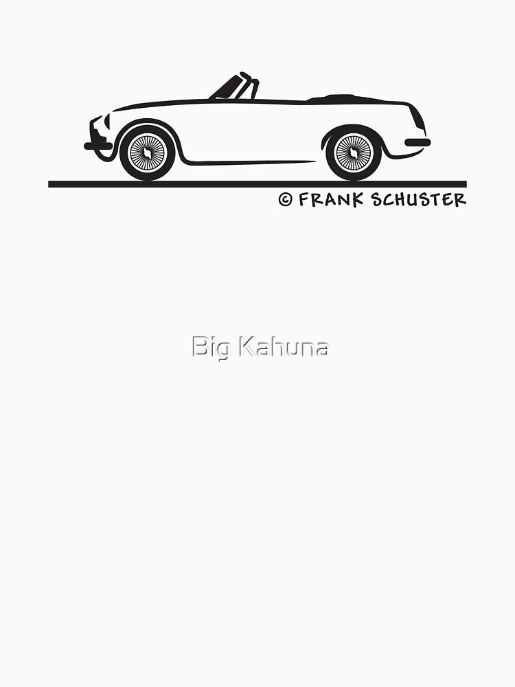 jensen car wiring diagram database Corvette ZR1 Specs