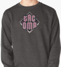 Tacoma Pullover Sweatshirt