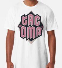 Tacoma Long T-Shirt