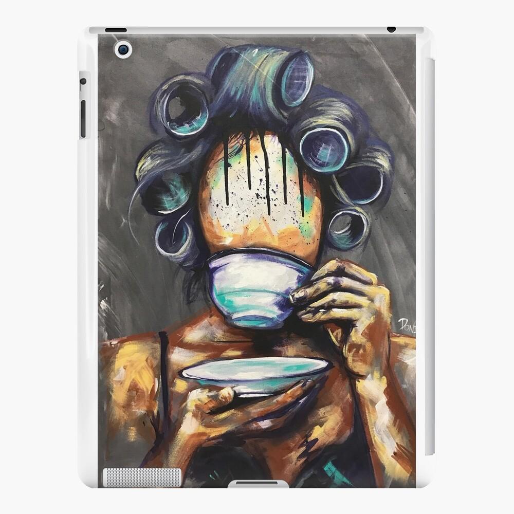 ArtNSole  iPad Cases & Skins