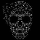 Skull-icious by heavyhand