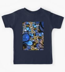 Reverie Kids Clothes