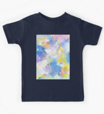 Out of Darkness Kids Clothes