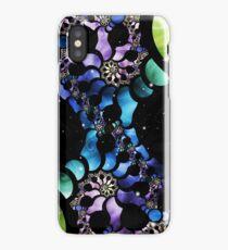 Mobius In Triumph iPhone Case/Skin