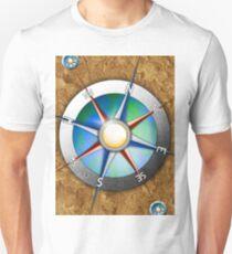 Orientation T-Shirt