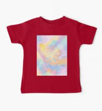 The Four Elements: Air Baby Tee