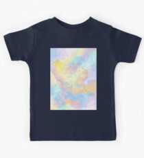 The Four Elements: Air Kids Tee