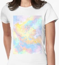 The Four Elements: Air T-Shirt