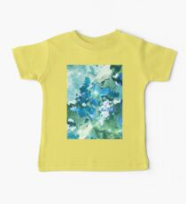 The Four Elements: Water Baby Tee