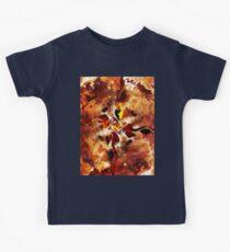 The Four Elements: Fire Kids Clothes