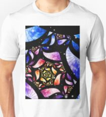 Stratosphere Lookout Unisex T-Shirt