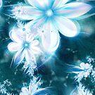 Alice by heavenriver