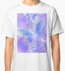 Stainless Innocence Classic T-Shirt
