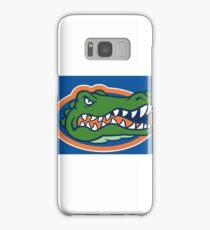 Florida Gators  Samsung Galaxy Case/Skin