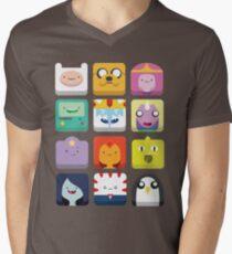 Adventurcons T-Shirt