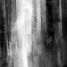 alone by James Suret