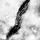 wing by James Suret