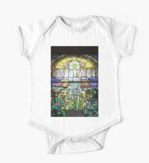 The Flight of Souls by L.C. Tiffany & Co. Kids Clothes