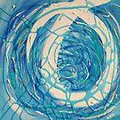 Dream Weaver by marymirabalart