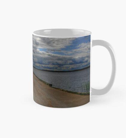 Eagle Lake  Mug