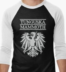 The Light Eagle T-Shirt