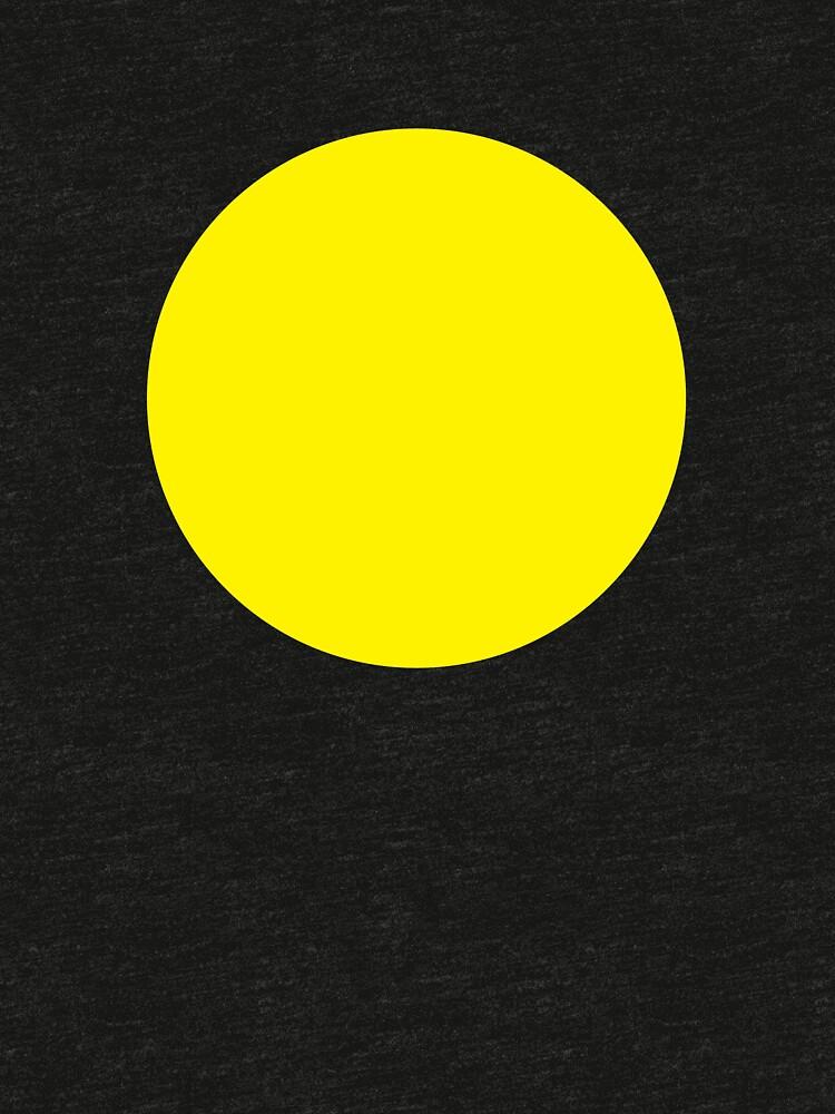 Sun. by Modnay