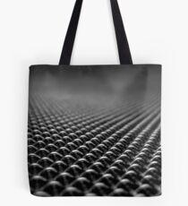 .bumps Tote Bag