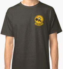 VF-31 Classic T-Shirt