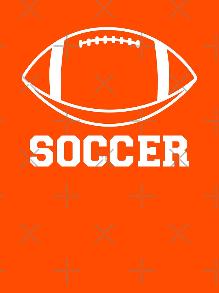 FOOTBALL (SOCCER) by expandable