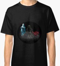 For Kodlak! Classic T-Shirt
