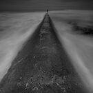 Strugglin' by James Ingham