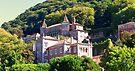 Sintra palace... by terezadelpilar ~ art & architecture