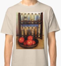Kitchen Alchemy Classic T-Shirt