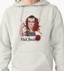 Hail Batiatus Pullover Hoodie