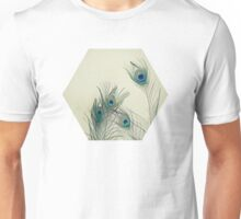 All Eyes Are on You  Unisex T-Shirt