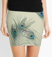 All Eyes Are on You  Mini Skirt