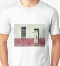 Ebeneezer goods place  T-Shirt