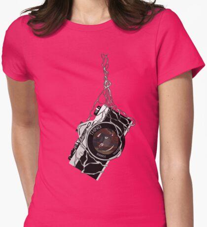 A Special Camera Angle T-Shirt