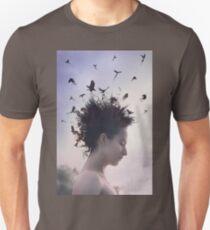 Vanity's Murder Unisex T-Shirt