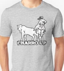 Charro Up (Ol Country) T-Shirt