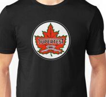 Supertest Petroleum Shirt Unisex T-Shirt