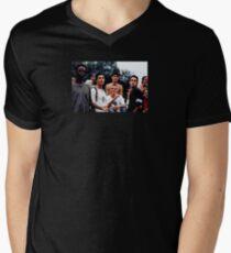 KIDS '95 - #2 T-Shirt