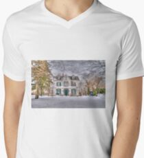 Carriage and House T-Shirt