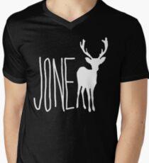 Jone Doe - Deer T-Shirt