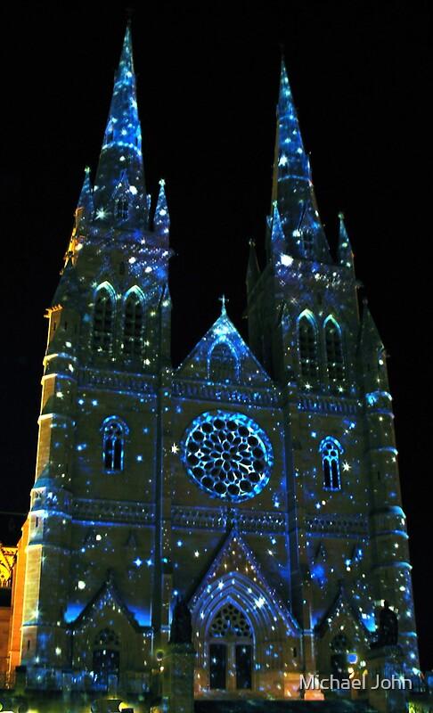 Bubble Lights For Christmas