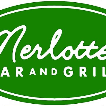Merlotte's  by Technoir