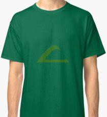 Pokemon League Symbol Classic T-Shirt