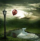 There's always tomorrow... by Matteo Pontonutti