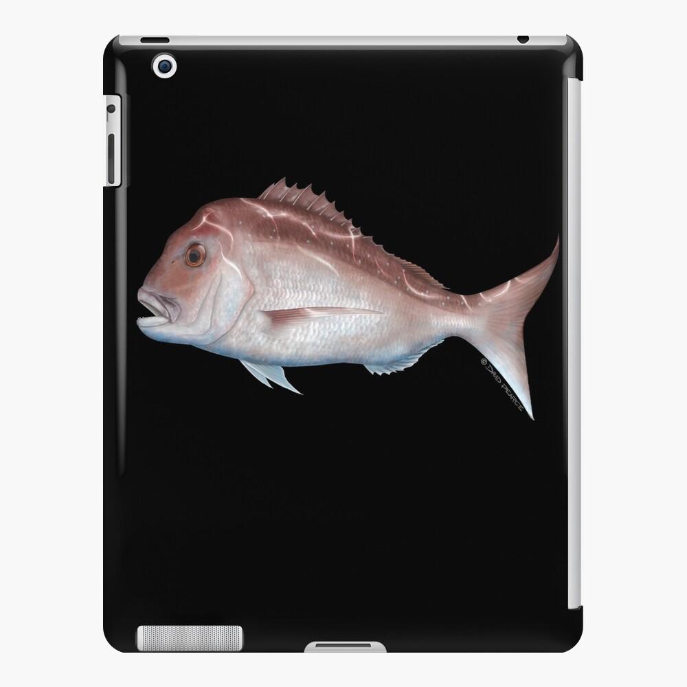 Snapper iPad Snap Case