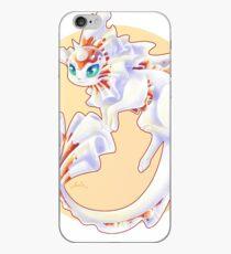 Goldeon iPhone Case
